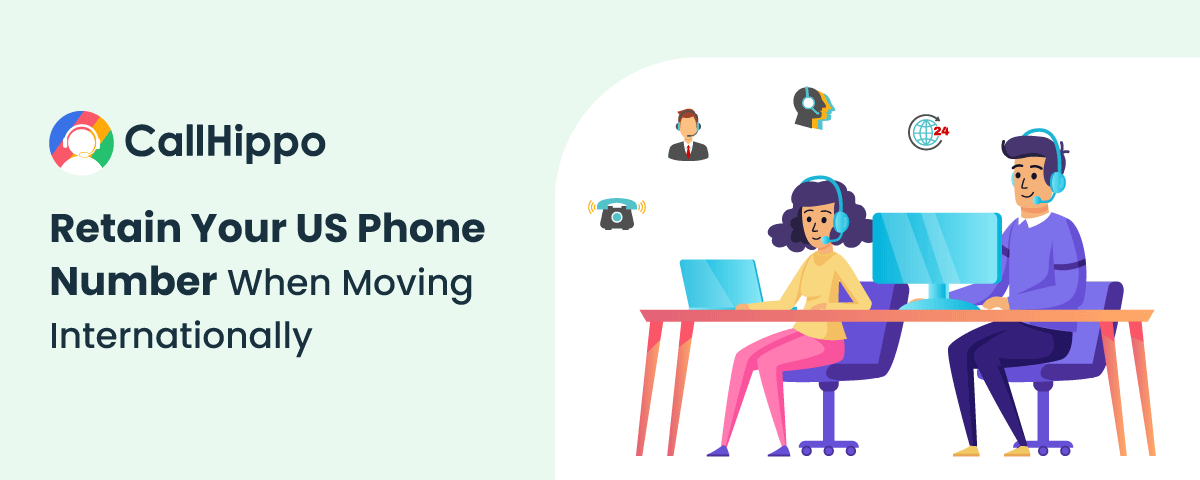 Retain-Your-US-Phone-Number-When-Moving-Internationally