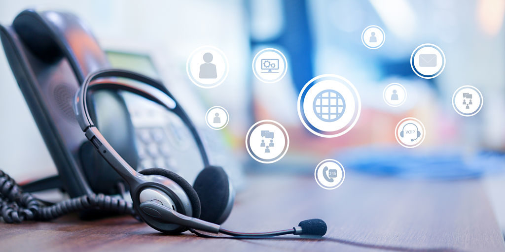What is Cloud Based Phone System