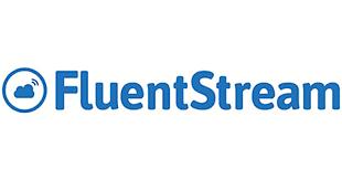 Fluent Stream LOGO
