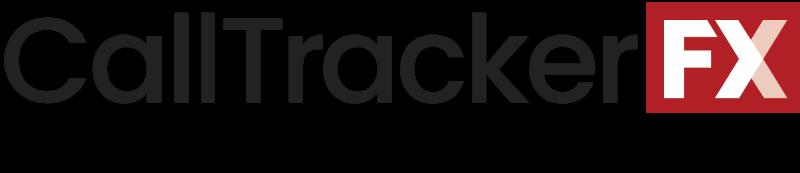 CallTracker FX logo