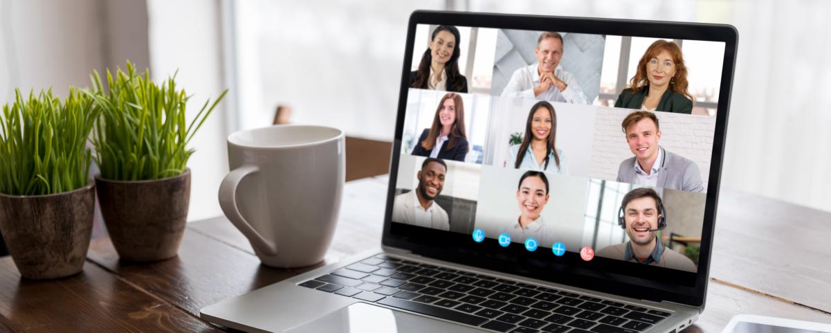 Virtual phone system for freelancers