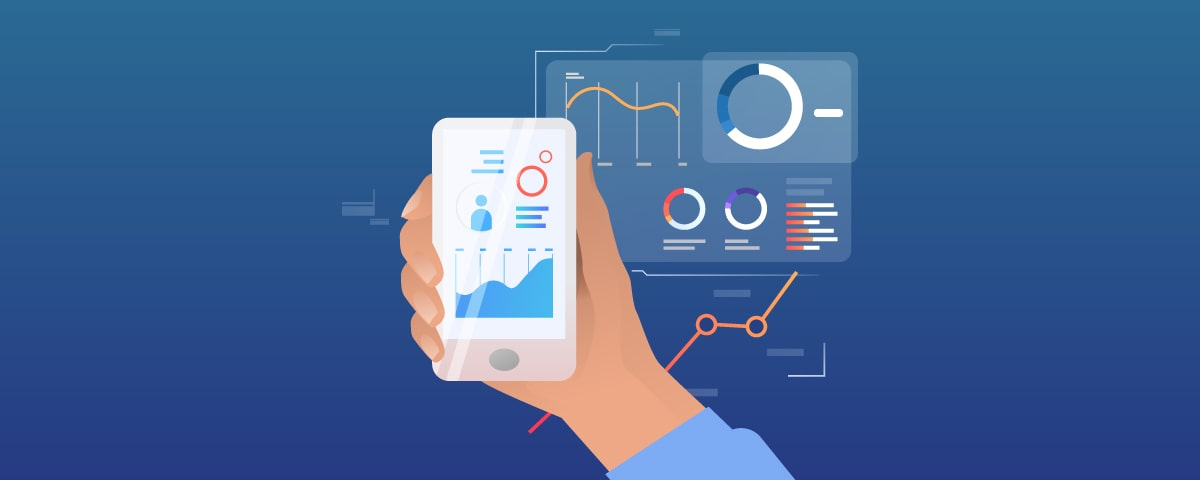 Benefits of Call Analytics for Marketers