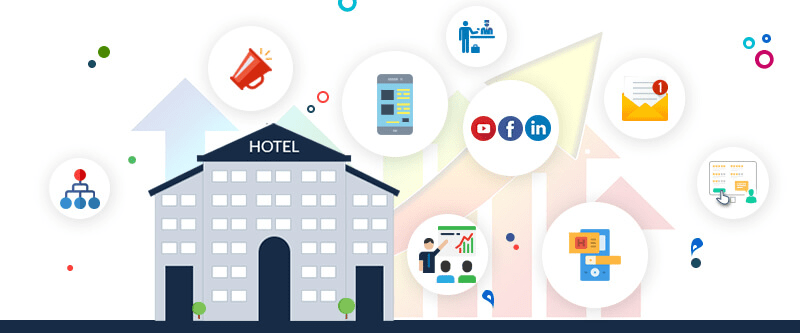 Why to get a Hotel Phone System
