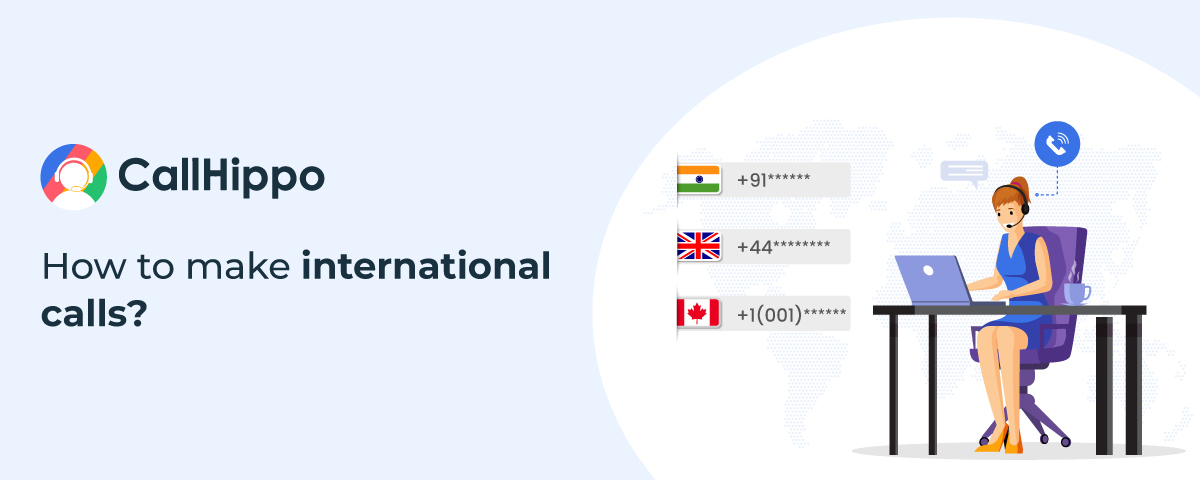 How-to-make-international-calls