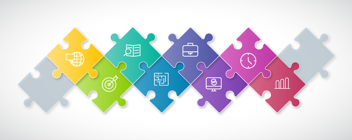 Virtual call center integrations