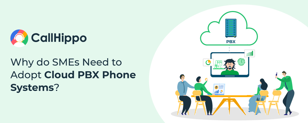 Why-do-SMEs-Need-to-Adopt-Cloud-PBX-Phone-Systems