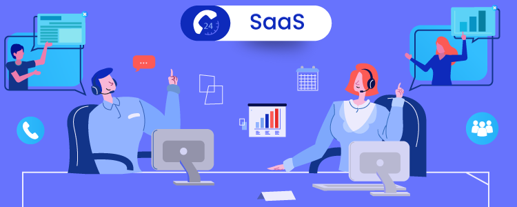 7-Reasons-Why-Your-Business-Needs-a-SaaS-Call-Center-in-2020-Middle