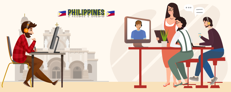 A-Step-by-Step-Guide-To-Start-A-Successful-Call-In-The-Philippines-middle
